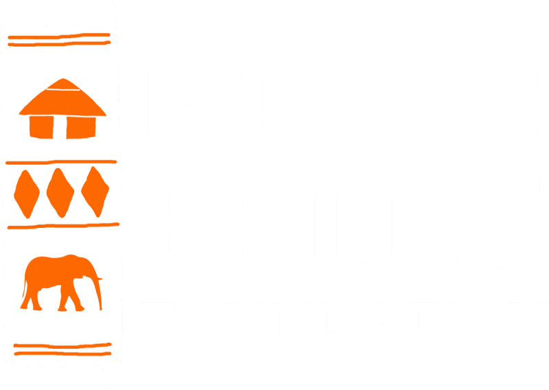 Bumi Hills Foundation